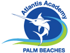 Atlantis Academy Palm Beaches